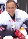 Sergey, 49, Chelyabinsk