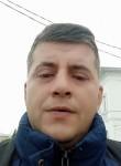 Aleksey , 38, Lipetsk