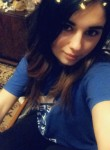 Shurka, 21  , Khmilnik