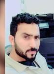 Ahmed Shosha, 29  , Al Ahmadi