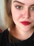 Anastasiya, 18  , Volgodonsk