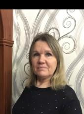 Tatyana, 55, Russia, Cheboksary