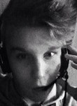 Dmitriy, 20, Elektrostal