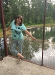 Mariya, 42  , Abakan