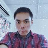 Lidong, 33  , Kuala Lumpur