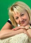 Anna, 61, Klimovsk