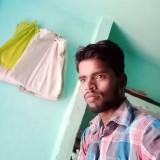 ajit, 22  , Patna