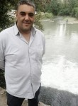 Rafiq, 41, Baku