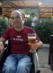 Ivan Koldovskiy, 33, Sumy