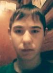 Almaz, 21  , Arsk