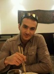 Ilyasbek, 36  , Kogon