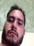 Helmut, 30, Caracas