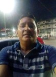 Jessezinho, 39  , Manaus