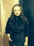 Маргарита, 26  , Arkhangelskoe