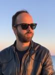 Nicolas, 31  , Taranto