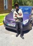 Abdelwahid , 18  , Clermont-Ferrand