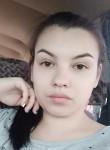 Anastasiya, 21  , Milove