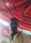 Krishna, 39  , Bangalore