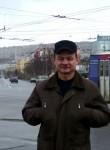 Aleksandr, 46  , Krasnogvardeyskoye (Stavropol)