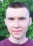 Tim, 24  , Salavat