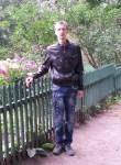 Aleksandr M, 31, Moscow