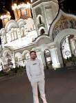 Aleksey Fedirko, 30  , Yessentuki