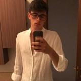 Leonardo, 19  , Sorrento