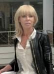 Nataliya, 45  , Astrakhan