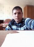 Nikolay, 33  , Astrakhan
