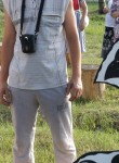 Aleksandr, 35, Krasnoyarsk