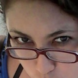 Claudia Merced, 26  , Mollendo