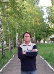 Rishat, 59  , Simferopol
