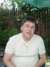 Tsvetan, 62, Bulgaria, Sofia