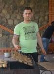 Denis, 36  , Orsk