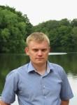 Aleksandr, 38  , Voronezh