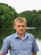 Aleksandr, 38, Russia, Voronezh