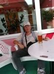 Yurij, 52, Pilsen