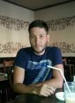 Rashid, 31  , Tashkent