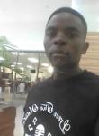 Sandy, 25  , Lusaka
