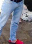 Mehmet, 22  , Kemer