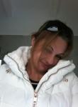 Liana, 41 год, la Ciudad Condal