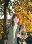 Svetlana, 53  , Pyhaejaervi (Northern Ostrobothnia)