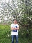 Анвар, 33 года, Пашковский