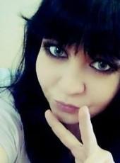 Alyena, 27, Russia, Tyumen