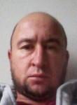 Yuriy, 42  , Szolnok
