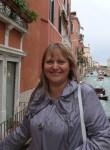 margarita, 57  , Liepaja
