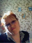 Ольга, 61  , Chara