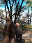 Denis, 31, Cherkasy