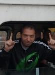 Atanas, 52, Sofia