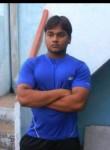 Tamil, 28  , Chennai